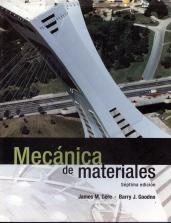 mecanica-de-materiales-Gere